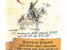 Husité-na-Vítkově-page-001