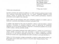 Karlovarské-právnické-dny-page-001