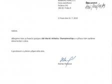 MS-v-atletice-mentálně-postižených-page-001