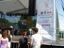 ladronkafest