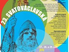 plakát-Svatováclavská-pouť-page-001