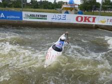 Světový-pohár-ve-vodním-slalomu-2014